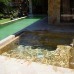Foto de Villa Dermawan