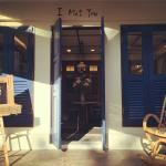 Photo of I Met You Cafe