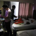 Kaisi Hotel