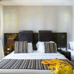 Royalty Suites Foto