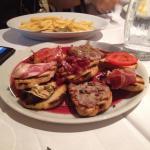 Mia Made in Abruzzo