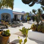 Photo of Albergo Isola Mia