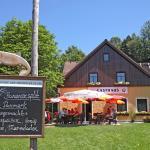 Trefflingtalerhaus