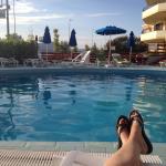 Hotel Soleado Foto