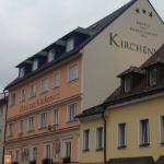 Photo of Hotel zum Kirchenwirt