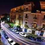 Foto de Bad Catania