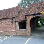 Photo of The White Hart Inn