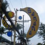 Photo de Banana Discotheque