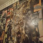 Photo de Cafe Tekehtopa