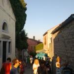 Rovigno     Istria, Croazia
