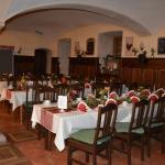 Φωτογραφία: Hotel & Landgasthof Happinger Hof