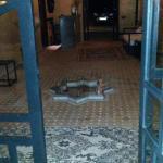 Photo of Riad Bouchedor