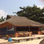 Foto de Queen Hill Resort