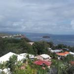 Karibéa Résidence La Goélette Foto