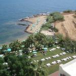 Kosdere Club Hotel Foto