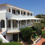 Photo de Hotel Mon Repos Hermitage