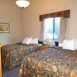 Photo of Douglas Fir Resort & Chalets