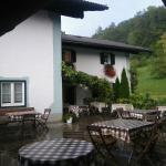Photo of Gasthof zu Tschotsch