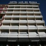 Foto de Hotel Lys de Marie