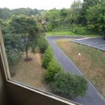 Photo de La Quinta Inn & Suites Pittsburgh North