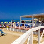 Photo of Villaggio Camping Bellariva