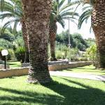 Villaggio Residence Old River