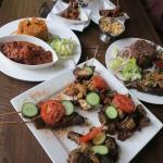 Gold Coast Bar & Restaurant