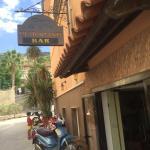Taverna del Mareの写真