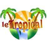 complexe le tropical