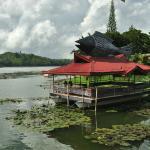 Punta Isla Lake Resort