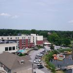 Hyatt Place Long Island East End Foto