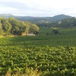 Photo de Bastide la Combe