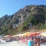 Costa Real Tropea Foto