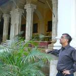 Photo de Palace Utelia