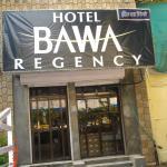 Bawa Regency Foto