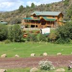 Photo de Black Mountain Ranch