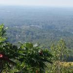 Walnut Mountain Park