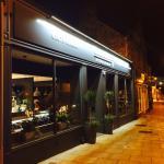 Giancarlo's Italian Restaurant