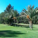 Photo de Royal Golf Club Agadir