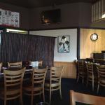 Foto de Fujiyama Japanese Restaurant & Sushi Bar