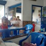 Foto de Restaurante do Geraldo