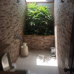 Pleasant Homely Stay  Sept 2015