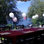 Photo of Trattoria Sul Lago