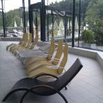 helle poolhalle