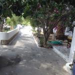Photo de Lakki Village