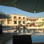 Photo of Arta Palace Hotel