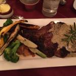 Photo of New Orleans Seafood & Steakhouse