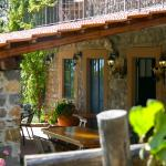 Photo of Country House de Charme Le Stalle di Giuro