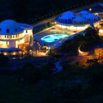Hacienda Río Blanco