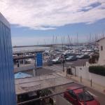 Photo de Hotel-Restaurant  Les Vagues